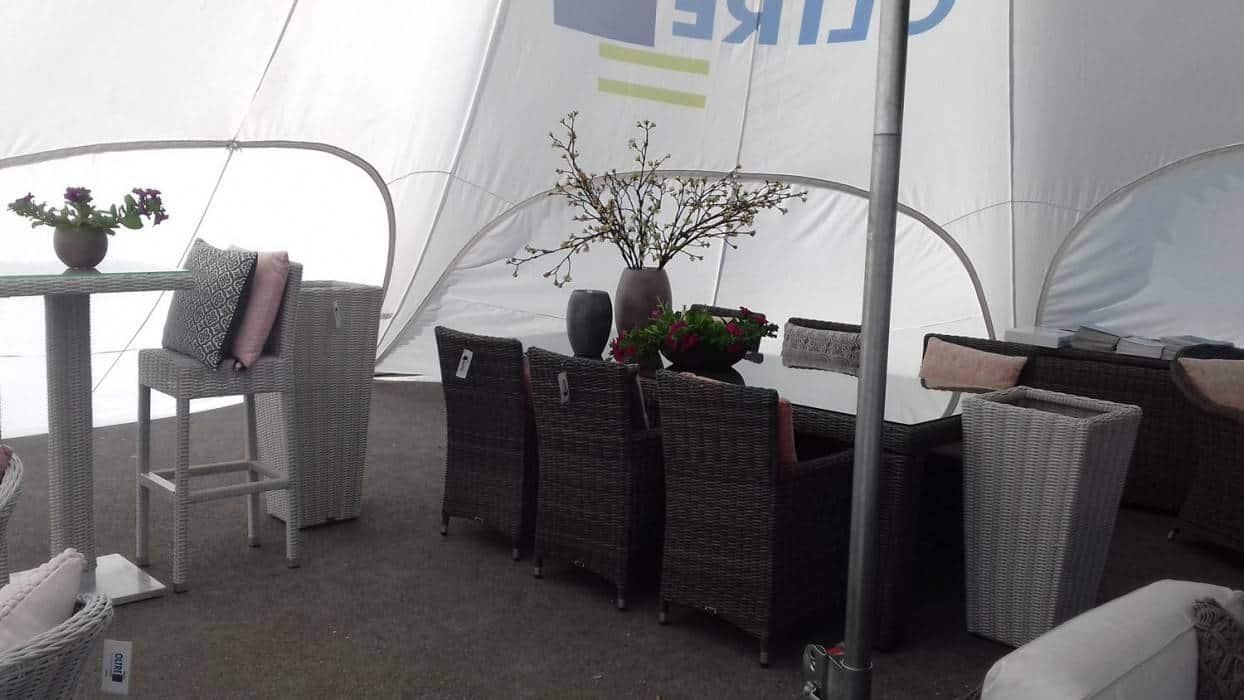 Wiosna w ogrodzie 2018 - Gdańsk