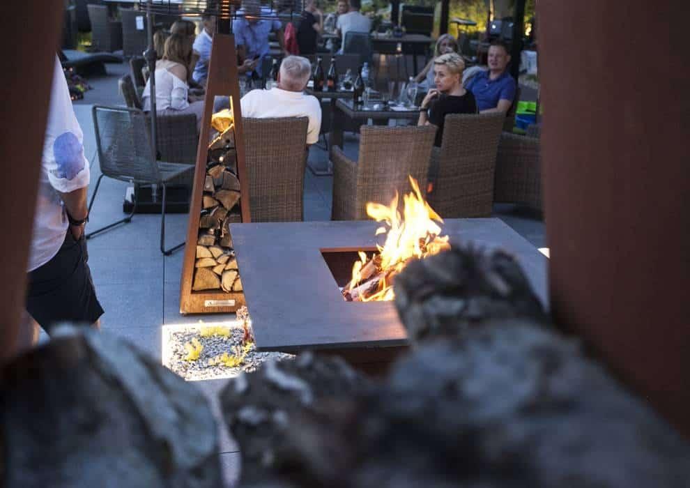 Największa w Polsce ekspozycja grilli już w Garden Space