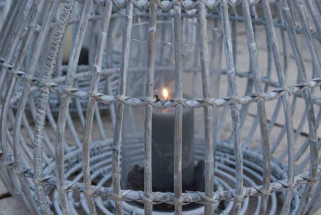 Lampy na taras – niech Twój ogród rozbłyśnie nowym blaskiem!