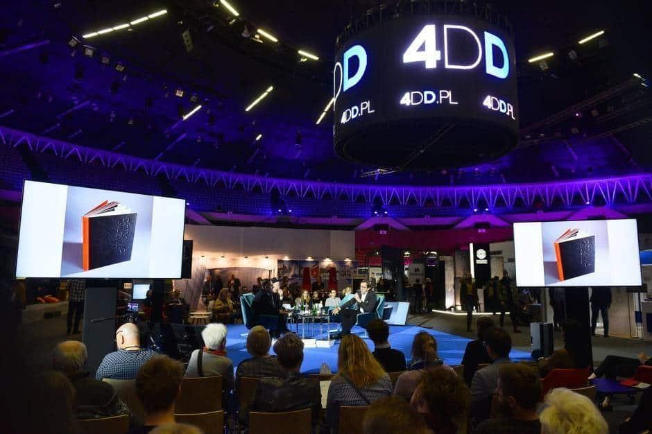 4 Design Days 2020 - V edycja