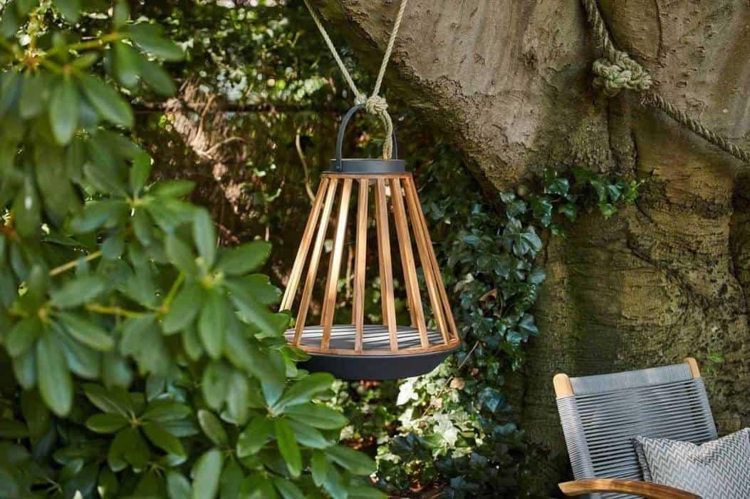 Skompletuj z nami wyposażenie ogrodu: trendy w ogrodzie