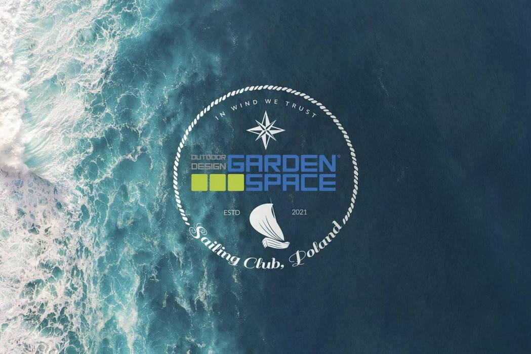 Garden Space Sailing Club 2021
