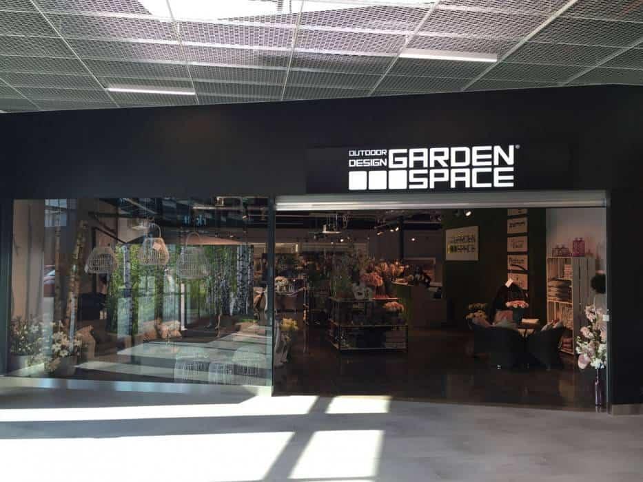 Dni Otwarte Garden Space 21-23.2017