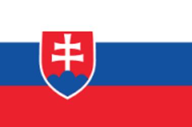 Meble ogrodowe Martin (Słowacja)