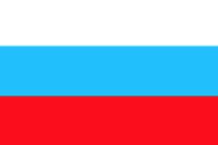 Meble ogrodowe Peterburg