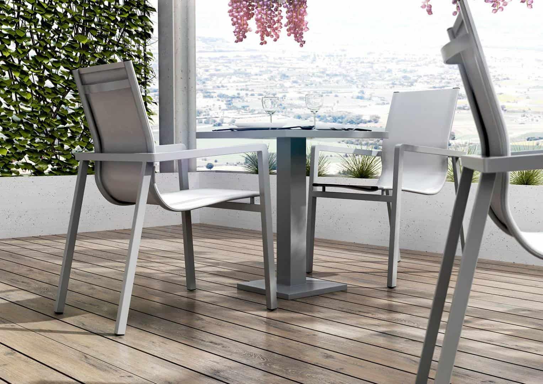 stoły do ogrodu Vigo