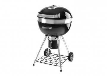 Grill węglowy PRO22K