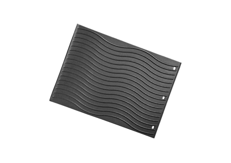 Taca żeliwna (HOT PLATE) 325/410/495