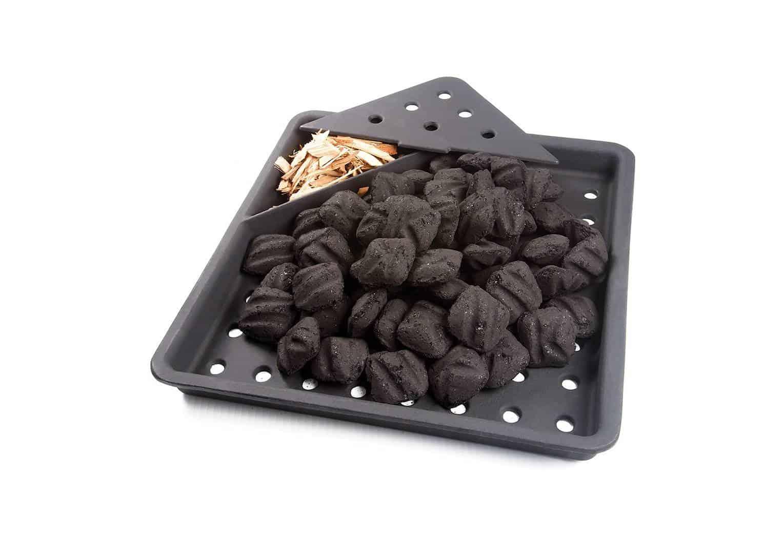 Taca na węgiel
