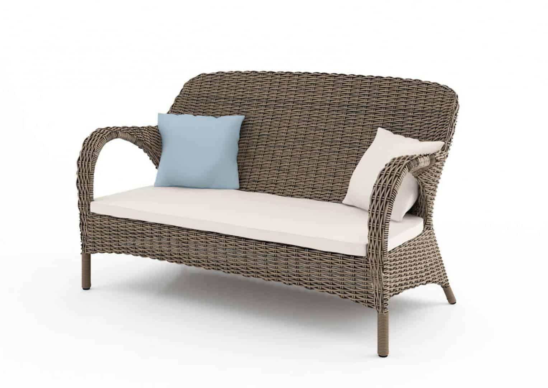 Poszewka na poduszkę - jasiek Firenze