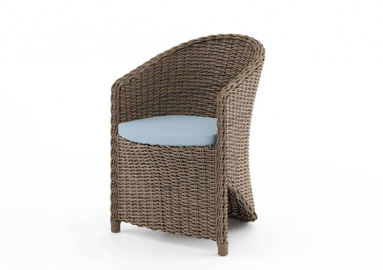 Poszewka PREMIUM na siedzisko dla fotela Dolce Vita