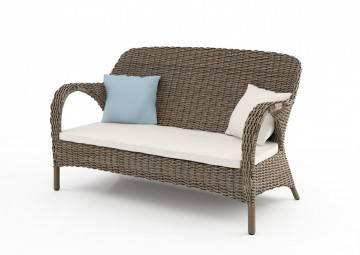 poduszki na taras: Wypełnienie do poduszki - jasiek Firenze