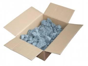 Kamienie do sauny- 15kg