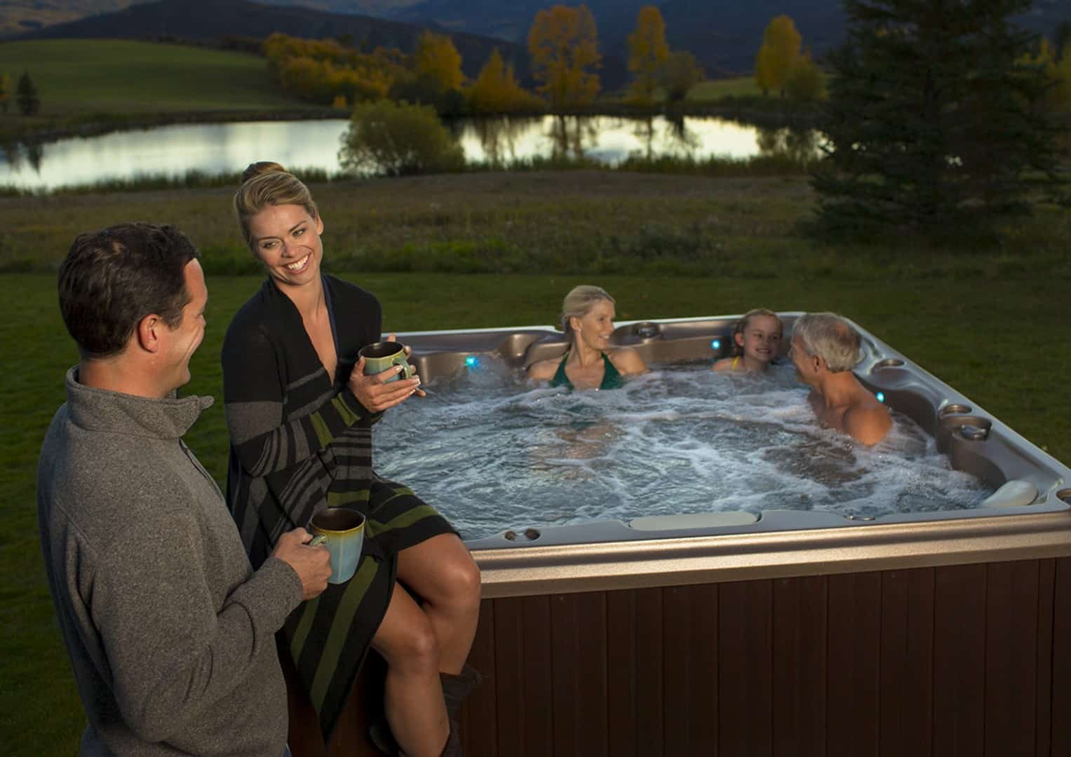 hot-tub-topless-pictures