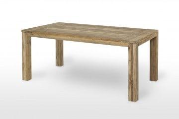 Stół ogrodowy NIMES TEAK