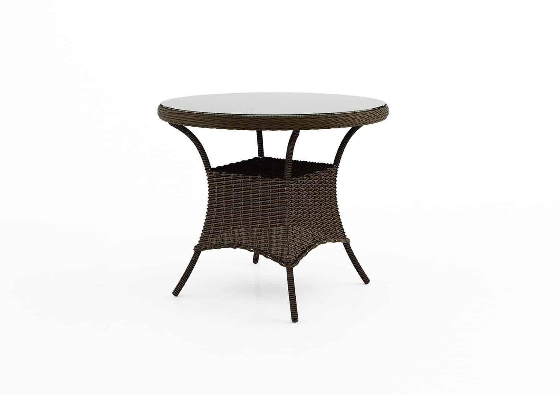 Stół FILIP II