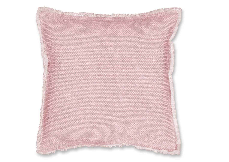Poduszka dekoracyjna Revi blush