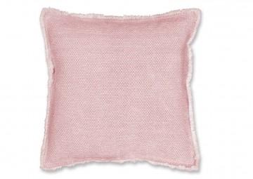 poduszki na taras: Poduszka dekoracyjna Revi blush