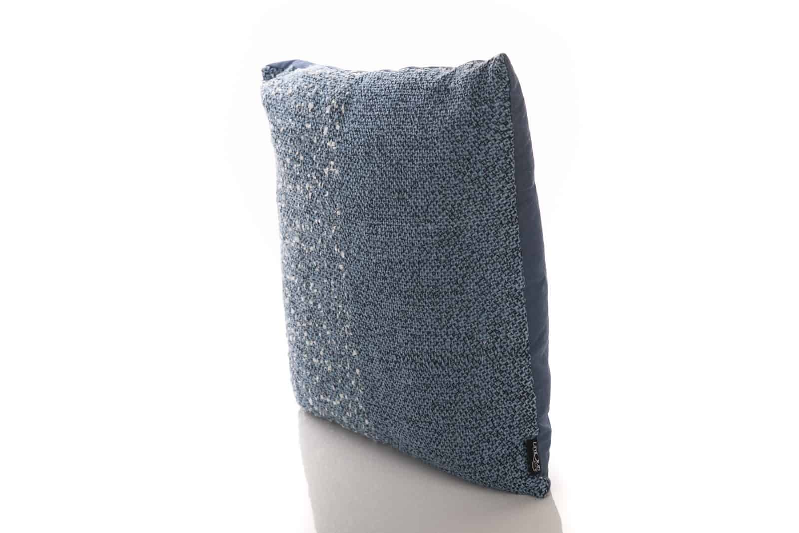 Poduszka Amber cushion