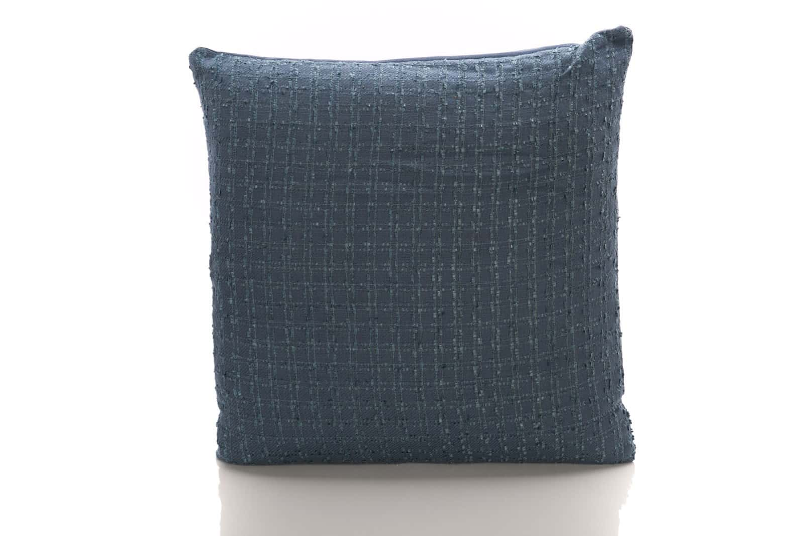Poduszka Fiona cushion