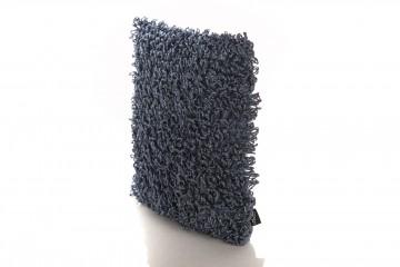 Poduszka Kira cushion