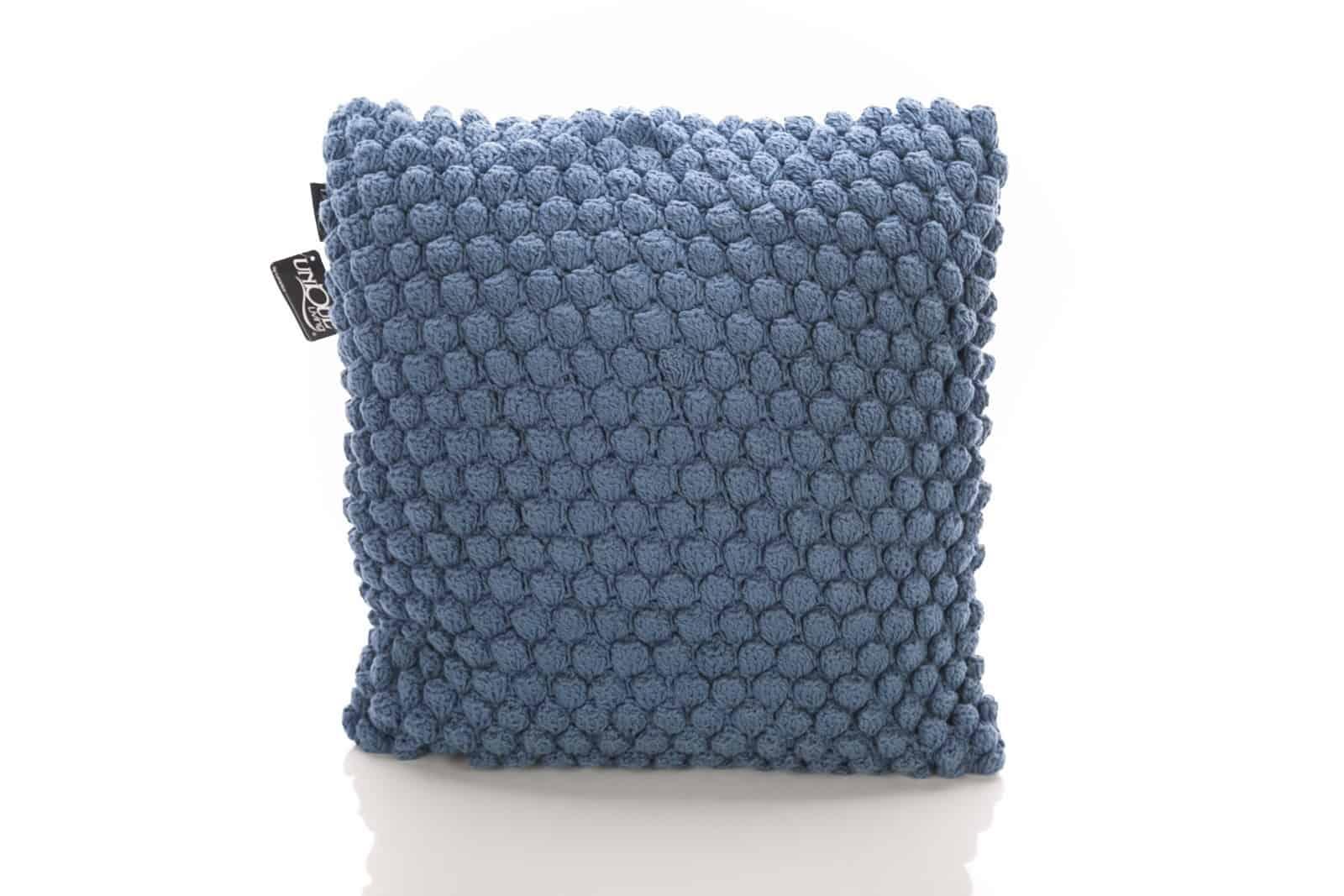Poduszka Macy cushion
