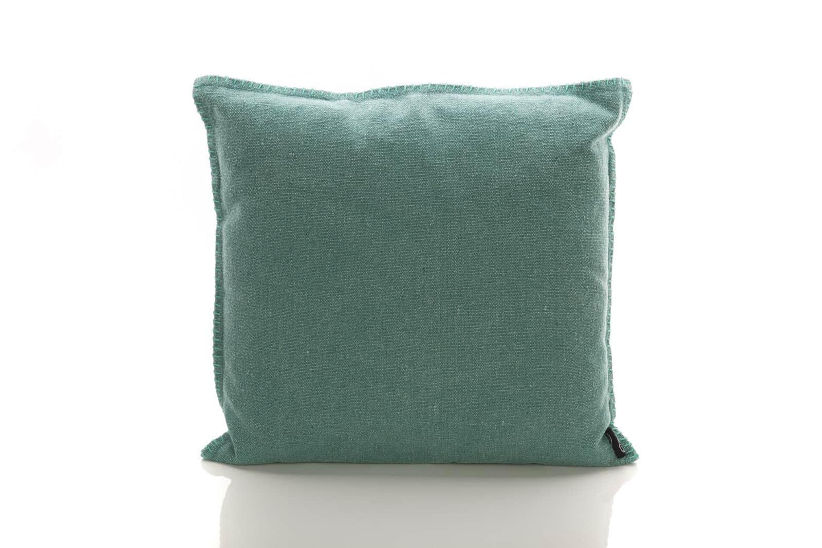 Poduszka Belfort cushion