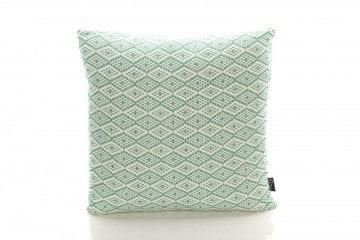 Poduszka Dana cushion