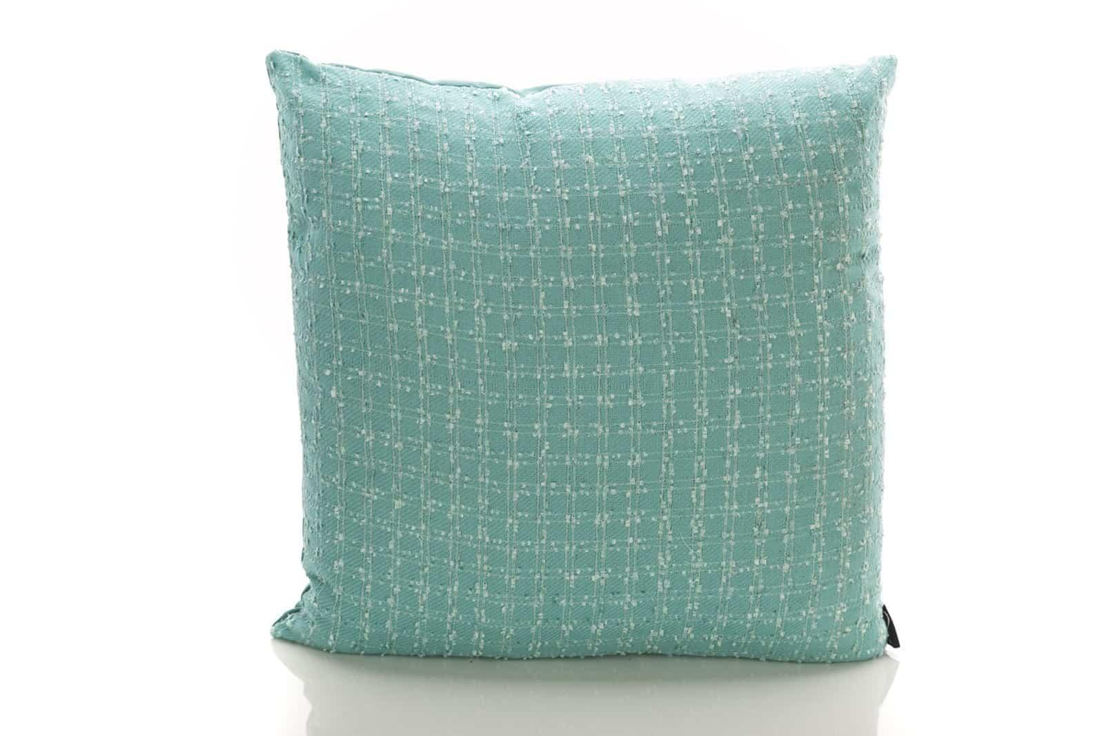 Poduszka Fiona cushion II