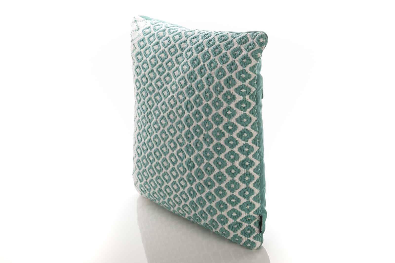 Poduszka Gabi cushion