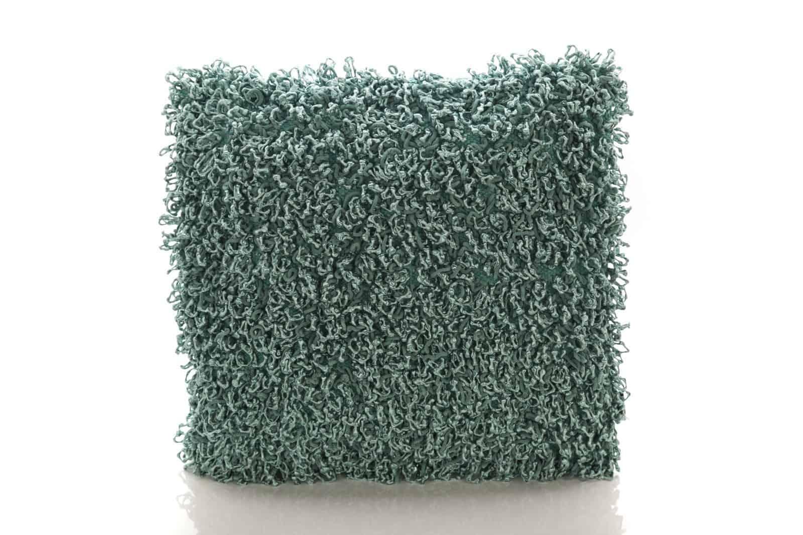 Poduszka Kira cushion II