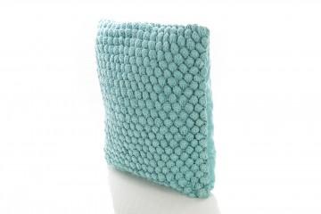 Poduszka Macy cushion II