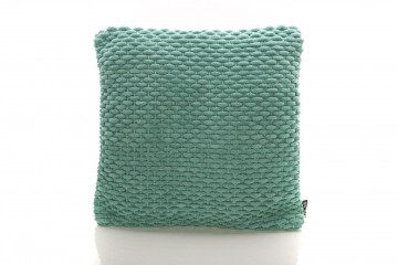 Poduszka Tom cushion