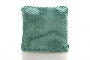 Poduszka Tom cushion