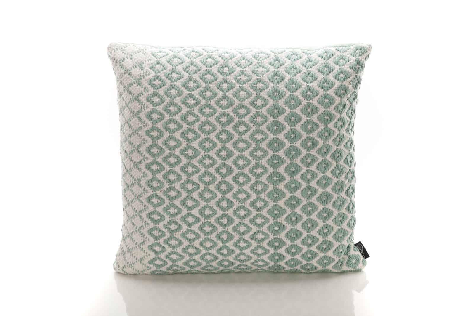 Poduszka Gabi cushion II