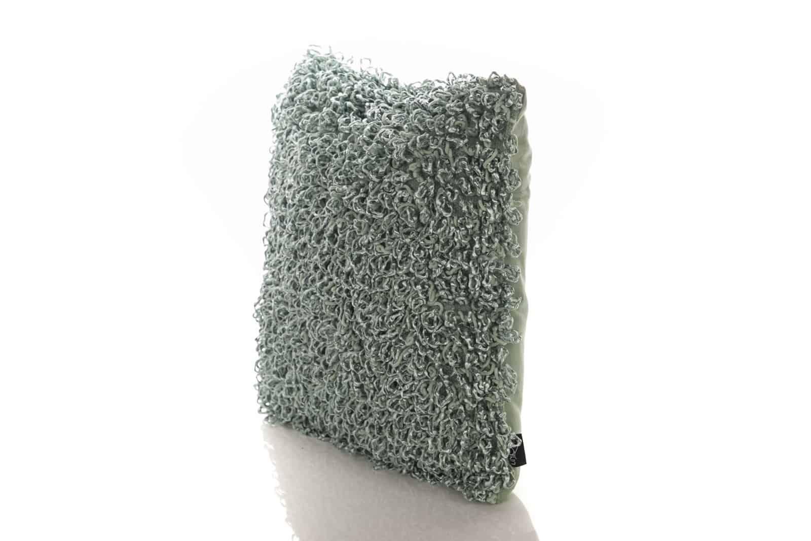 Poduszka Kira cushion III
