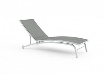 poduszki na taras: Wypełnienie do poduszki na Leżak SEVILLA