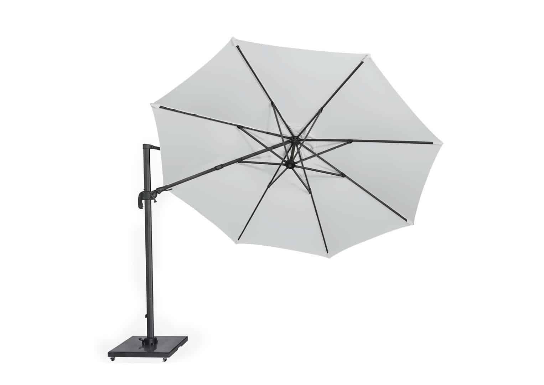 Parasol ogrodowy Solarflex T² Ø3,5