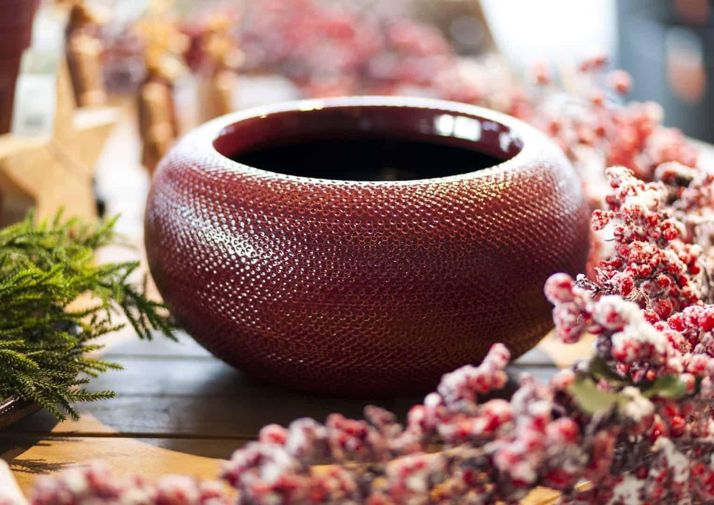 Misa ceramiczna ⌀32cm