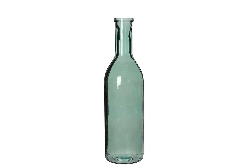Butelka szara 50cm