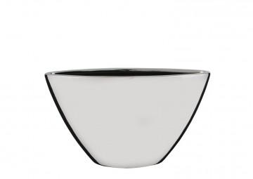 Misa ceramiczna ⌀39cm
