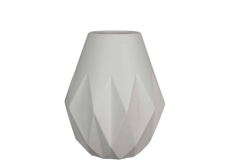 Wazon ceramiczny 29cm