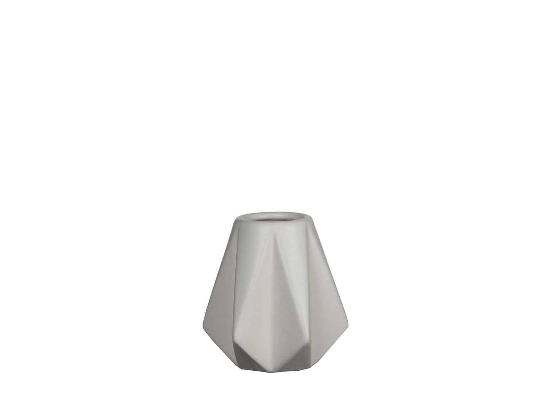 Wazon ceramiczny 9cm