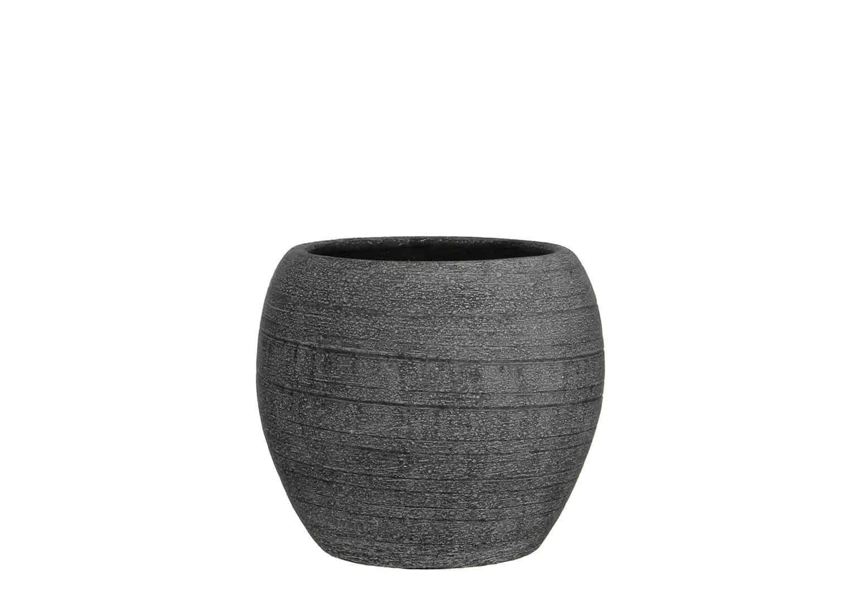 Doniczka ceramiczna 21cm