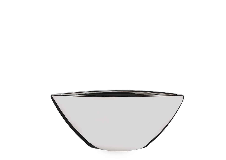 Misa ceramiczna 18cm