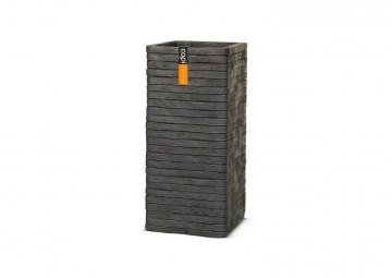 Donica ogrodowa z cementu RWG952 71cm