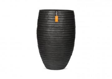 donice ceramiczne: Donica ogrodowa z cementu RWG1132 84cm