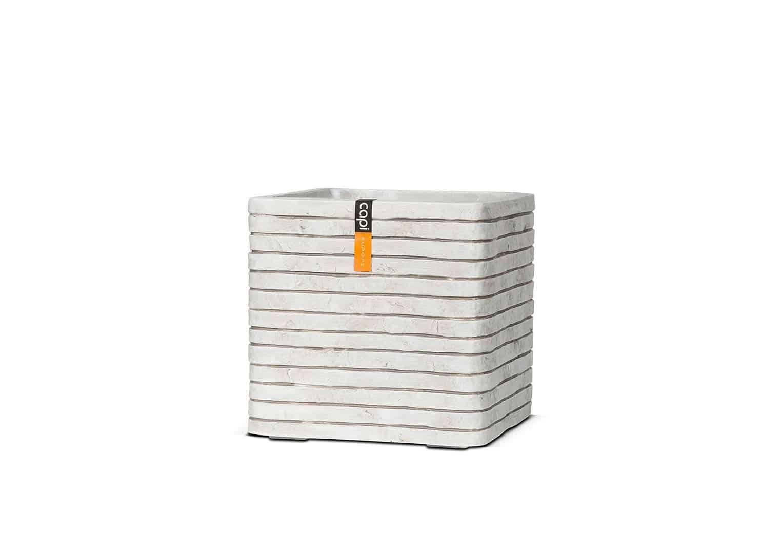 Donica ogrodowa z cementu RWI902 30cm