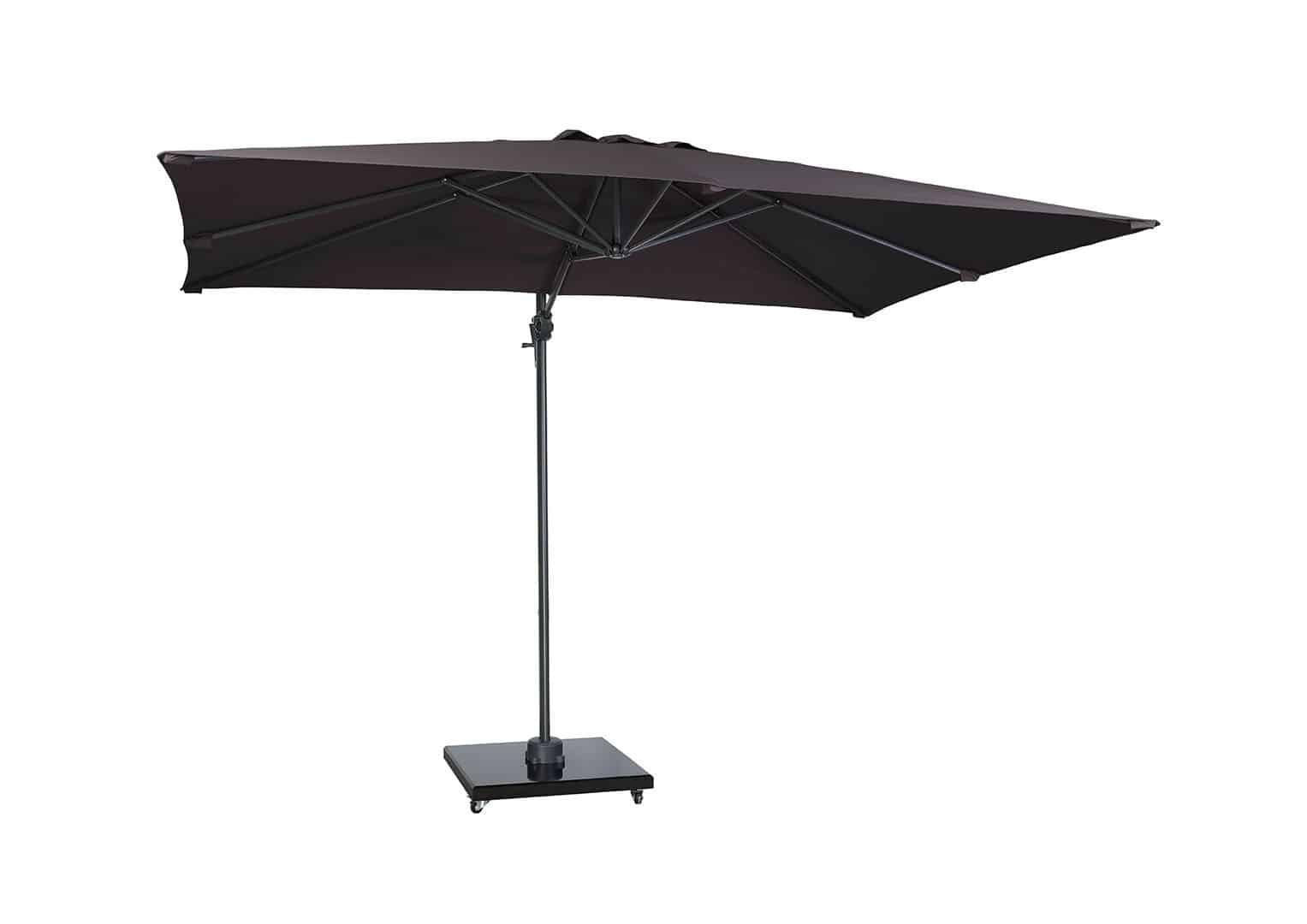 parasol ogrodowy falcon t 3 x 2m sklep internetowy garden space. Black Bedroom Furniture Sets. Home Design Ideas