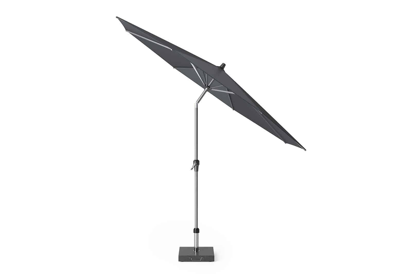 Parasol ogrodowy Riva Ø 3m